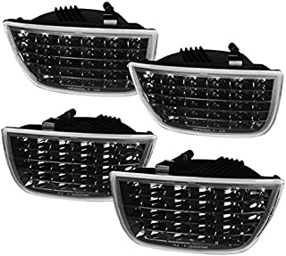 Best 2013 camaro sequential tail lights Reviews