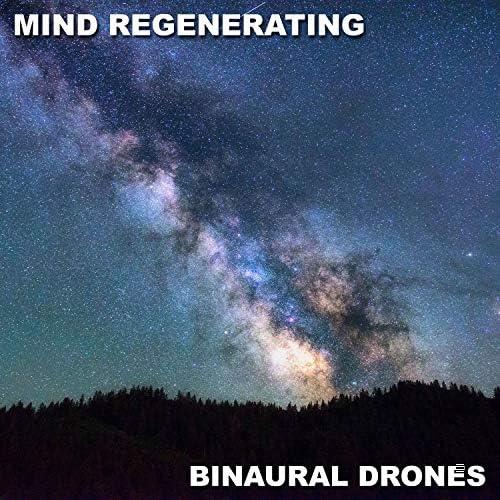 Binaural Beats Sleep, White Noise for Baby Sleep, Binaural Beats