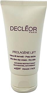 Decléor, Tonificante y moldeador - 50 ml.