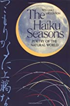The Haiku Seasons: Poetry of the Natural World