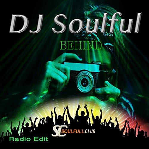 DJ Soulful
