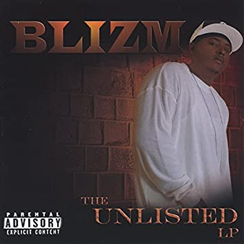 The Unlisted LP