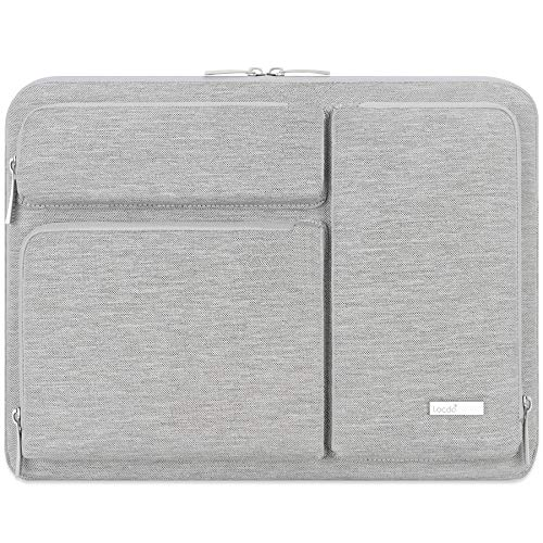 Lacdo 15.6 Inch Laptop Sleeve