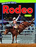 Spectacular Sports: Rodeo: Counting (Mathematics Readers)