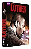 Luther-Saison 3...