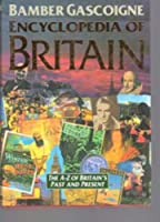 Encyclopedia of Britain