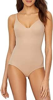 Fits U Perfect Firm Control Bodysuit