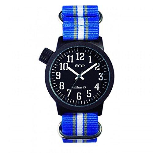 Orologio analogico uomo ene watch migliore guida acquisto