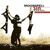 "Sin,Pecado X 2Nd Skin (Vinyl Yellow + Vinyl 7"")"