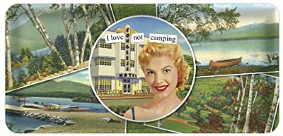 Anne Taintor Hostess Tray