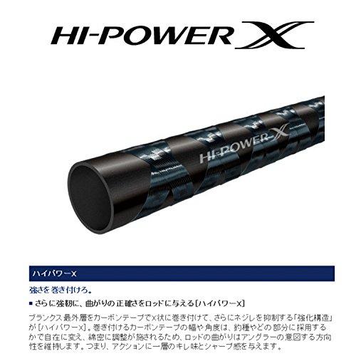 シマノ『サーフリーダー(405DXT)』