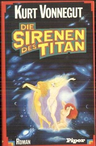 Die Sirenen des Titan
