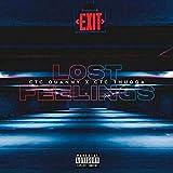 Lost Feelings (feat. CTC Thugga) [Explicit]