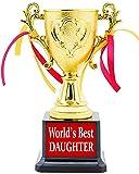 Daughter Trophies