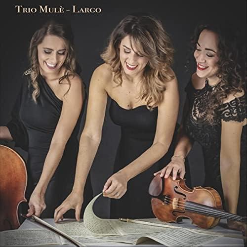 Trio Mulè