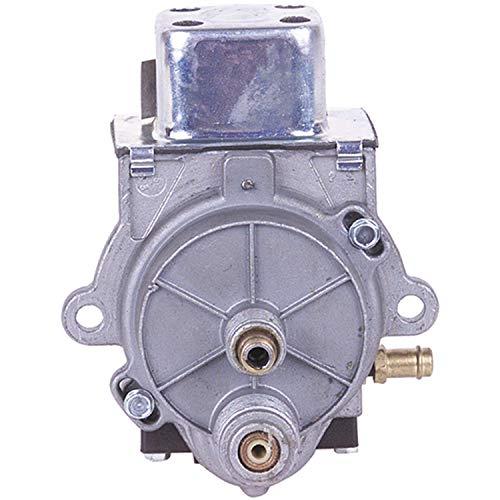Cardone 36-103 Remanufactured Cruise Control Transducer