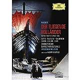 ワーグナー:歌劇《さまよえるオランダ人》[DVD]