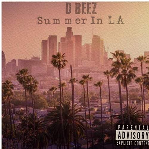 D Beez