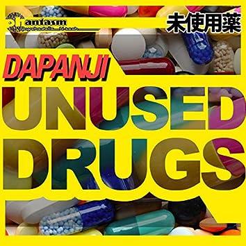 Unused Drugs