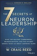 7الأسرار في المقاس بين neuron الرائد: ماذا علوي commanders العسكرية ، neuroscientists ، و greeks القديم علم الولايات المتحدة الأمريكية حوالي الملهمة والفرق