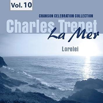 La Mer, Vol.10 - Lorelei