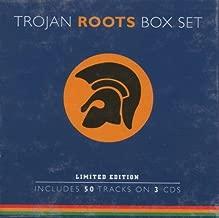 Vol. 8-Roots Mini Sleeve