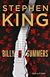 Billy Summers (Edizione italiana)