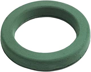 8.5-inch Oasis Ring Holder
