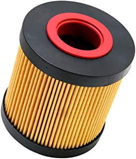 K&N PS-7003 Pro Series Oil Filter