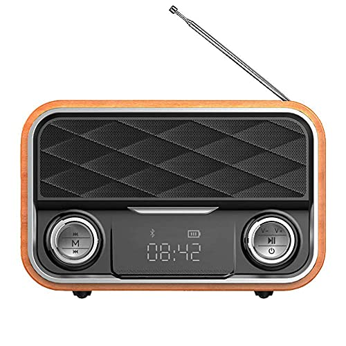 Besroy -  RetroRadio