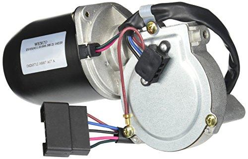AutoTex D101 32nm Wiper Motor