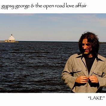 Lake - Single