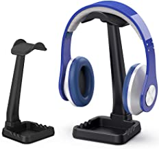 Best beats by dre for pc gaming Reviews