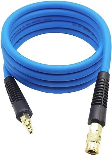 Plástico Blanco Conector de Tubo Manguera De Tubería Carpintero Silicona Goma PVC aire agua 2 un
