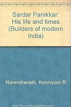 Best builders of modern india Reviews