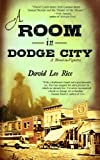 A Room in Dodge City