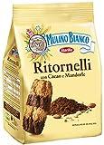 Mulino Bianco Kekse 'Ritornelli', 700 g