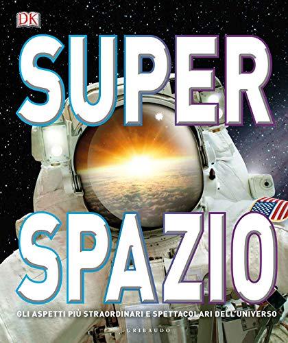Superspazio