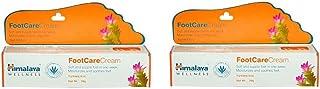 Himalaya Foot Care Cream - 20g (pack of 2)