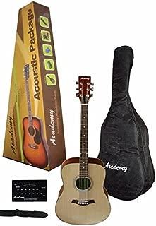 Amazon.es: Fanfarria Instrumentos Musicales - Guitarras y ...