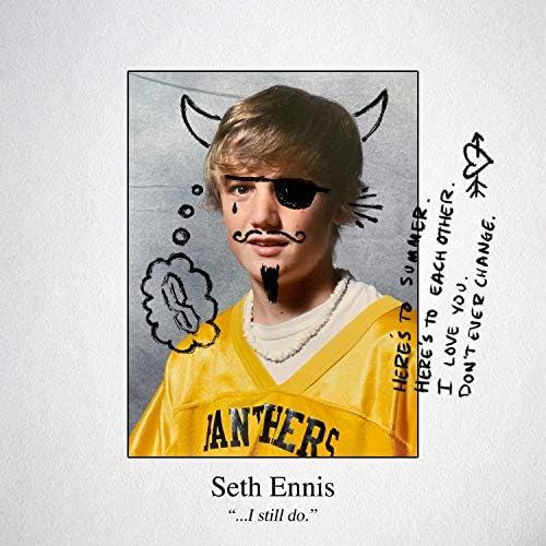 Seth Ennis
