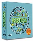 Academia De Ingeniería: Robótica