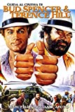 Guida al cinema di Bud Spencer e Terence Hill