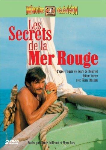 Les secrets de la mer rouge [FR Import]