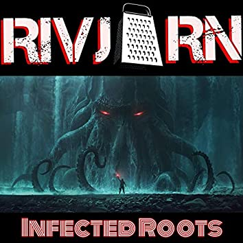 Infected Roots