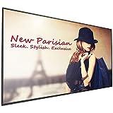 PHILIPS 43BDL4050D/11 43型デジタルサイネージ用液晶ディスプレイ/24365対応/縦置対応/Android OS・WIFI搭載