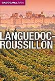 Cadogan Guides Languedoc-Roussillon