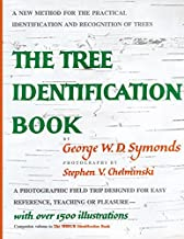 Best tree on book Reviews