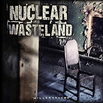 Nuclear Wasteland