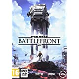 Star Wars Battlefront (PC DVD) [IMPORT]
